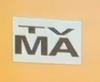 TV-MA-PopTeamEpic