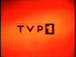 TVP1 Logo-Marzec März Marz Марш Březen 1993