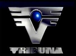 TV Tribuna - Rede Globo - 1992