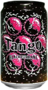 TangoBlackcurrant1996
