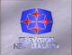 Television New Zealand logo 1982