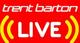 Trent Barton LIVE