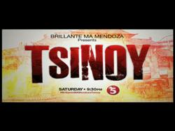 Tsinoy TV5