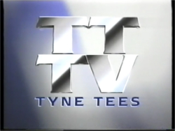 Tyne tees 1992 logo-14016