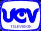 UCV TV 1986