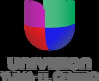 Univisionyumaelcentro2019