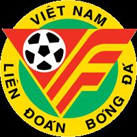 VFF1994