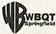WBQTSpringfield98