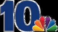 WJAR-TV 2014