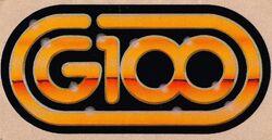 WKRG-FM 99.9 G100