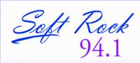 WMEZ Soft Rock 94.1
