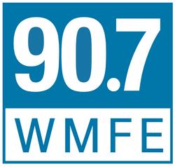 WMFE Orlando 2014
