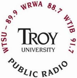 WTSU Troy 2011