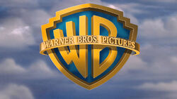 Warner Bros. (2011 Bylineless)