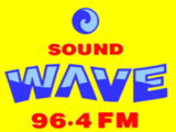 The Wave 96.4 FM