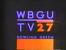 Wbgu2790