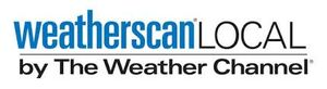 WeathersanLocal