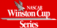 WinstonCup5