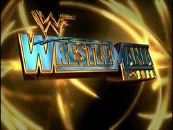 Wrestlemaniaxseven2001