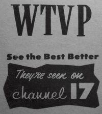 Wtvp 17