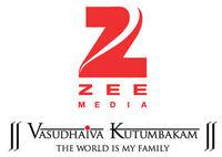 Zee-Media-Logo