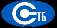 СТБ зима 2000-2001