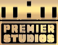 ТНТ Premier Studios
