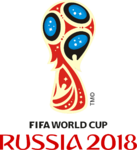 1526942230logo-fifa-world-cup-2018-png-russia