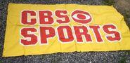 1975-81 CBS Sports logo