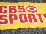 CBS Sports/Other