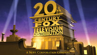 2013 MIP C21 TVD-Logo 420x237-1