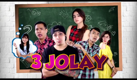 3jolay