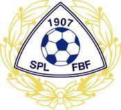 A7dc4696d1b3d261bb936b1addb67132--hjk-helsinki-football-team