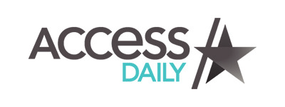 Access Daily 2019