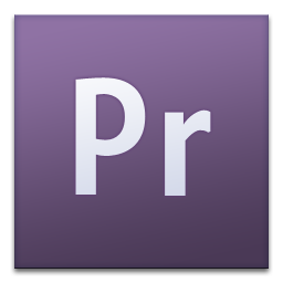 Adobe Premiere Pro Logopedia Fandom