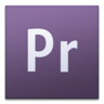 Adobe Premiere Pro (2008-2010)-0