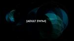 AdultSwimToonami201415