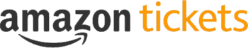 AmazonTickets