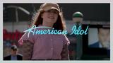 Americn Idol 2018 Commercial Break