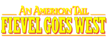 An-american-tail-fievel-goes-west-movie-logo