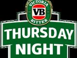 Thursday Night Football (NRL)