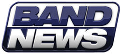 Band-news-logo