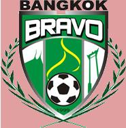 Bangkok Bravo 2005