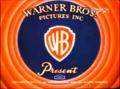BlueRibbonWarnerBros053