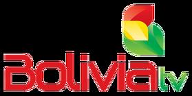 BoliviaTV2008