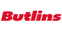 Butlins-logo-new-l