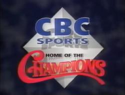 CBC Sports (1994)