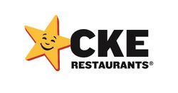CKE Logo HR CMYK highres