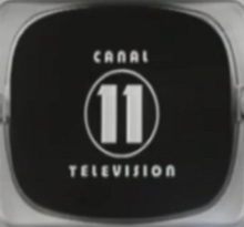 Canal11salta1966-1996 1