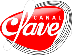 CanalClave2017